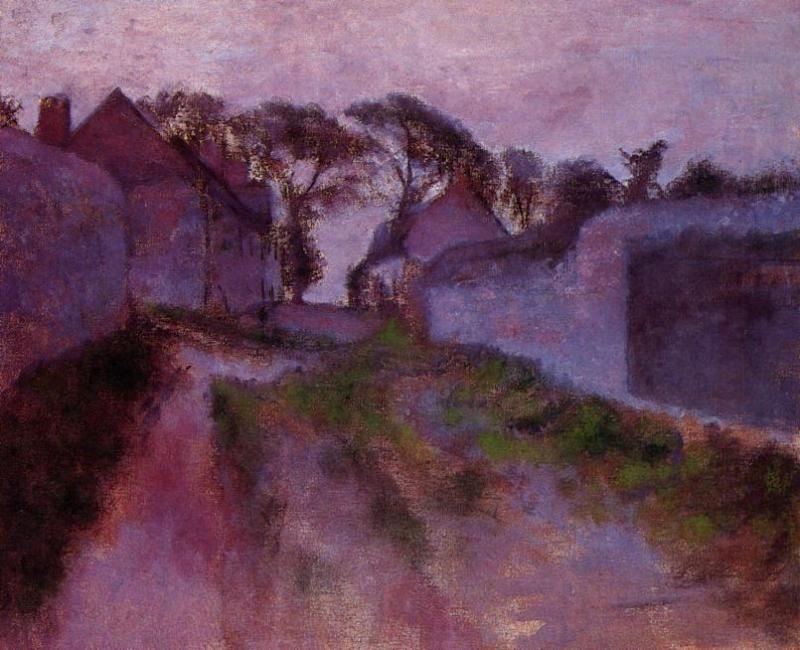 at-saint-valery-sur-somme