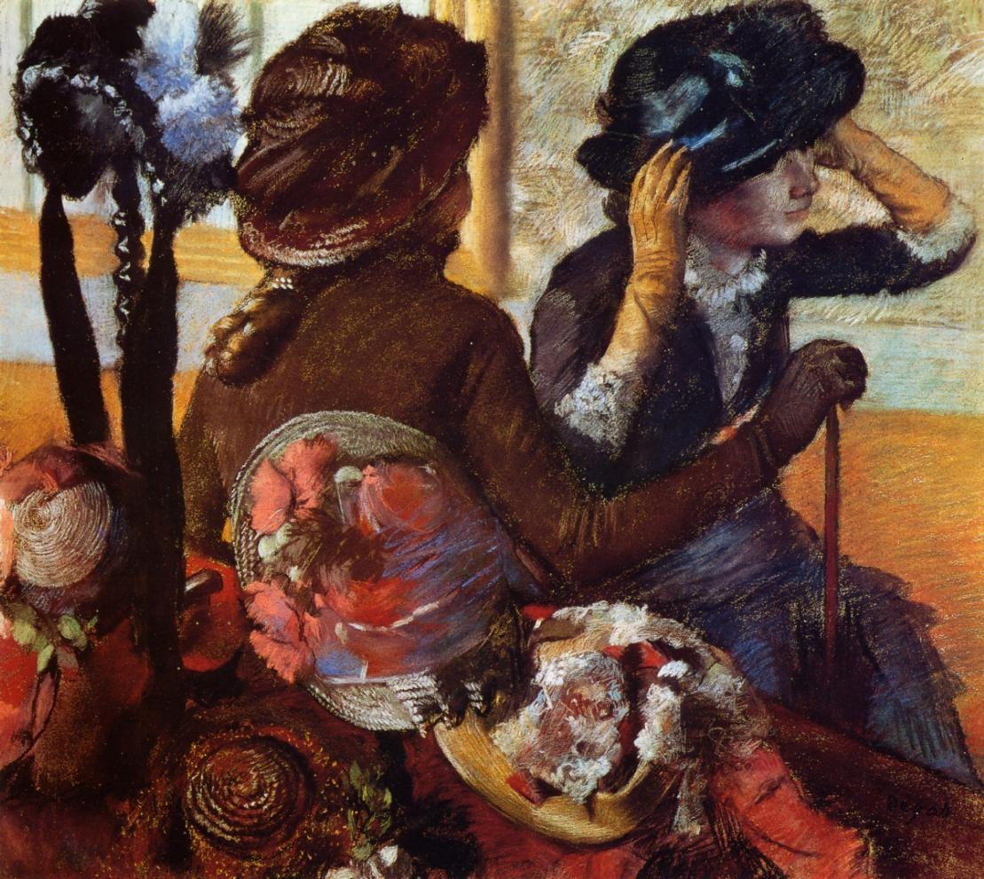 at-the-milliners-3