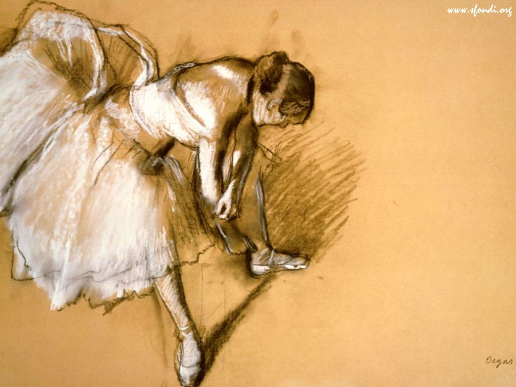 b-arte-ballerina-degas-1024x7681