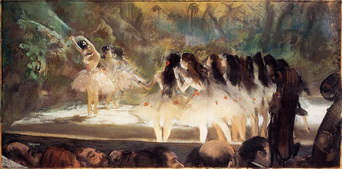 ballet-at-the-paris-opera