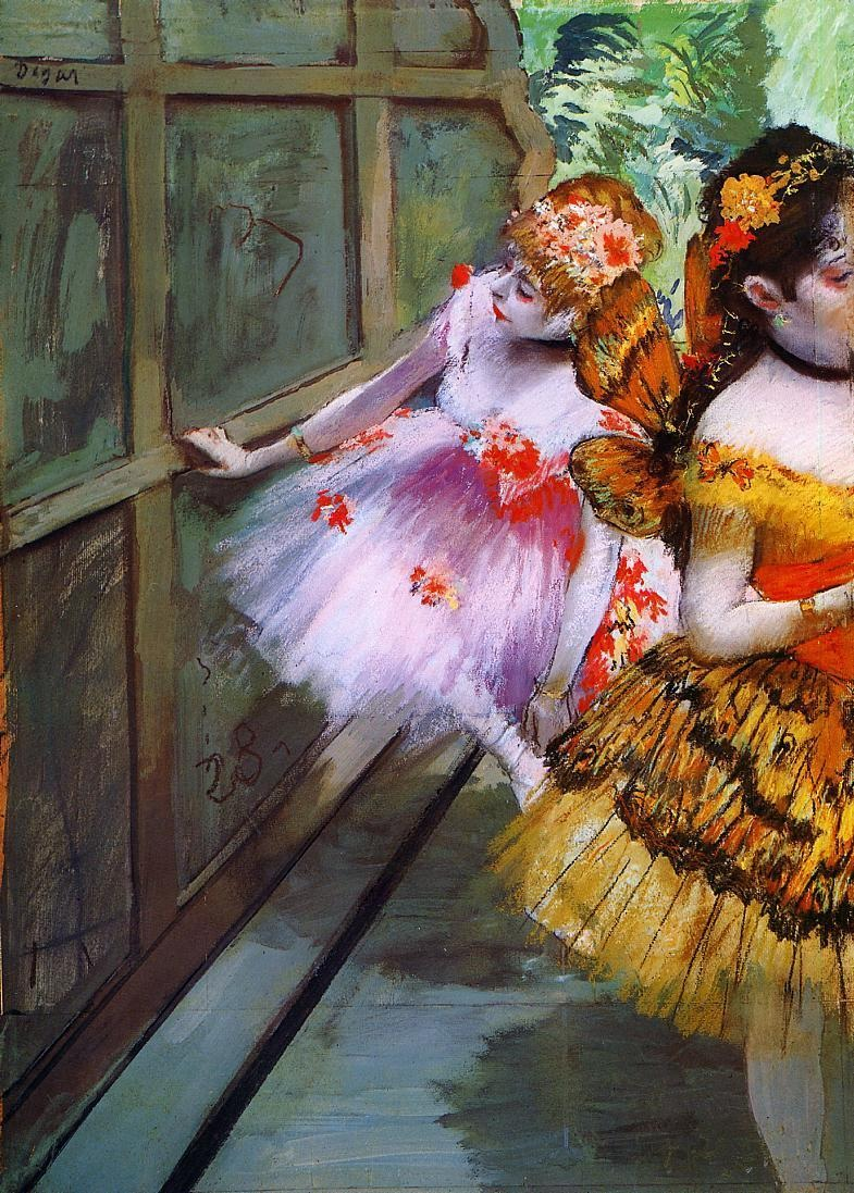 ballet-dancers-in-butterfly-costumes