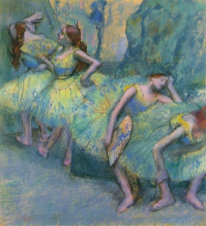 ballet-dancers-in-the-wings