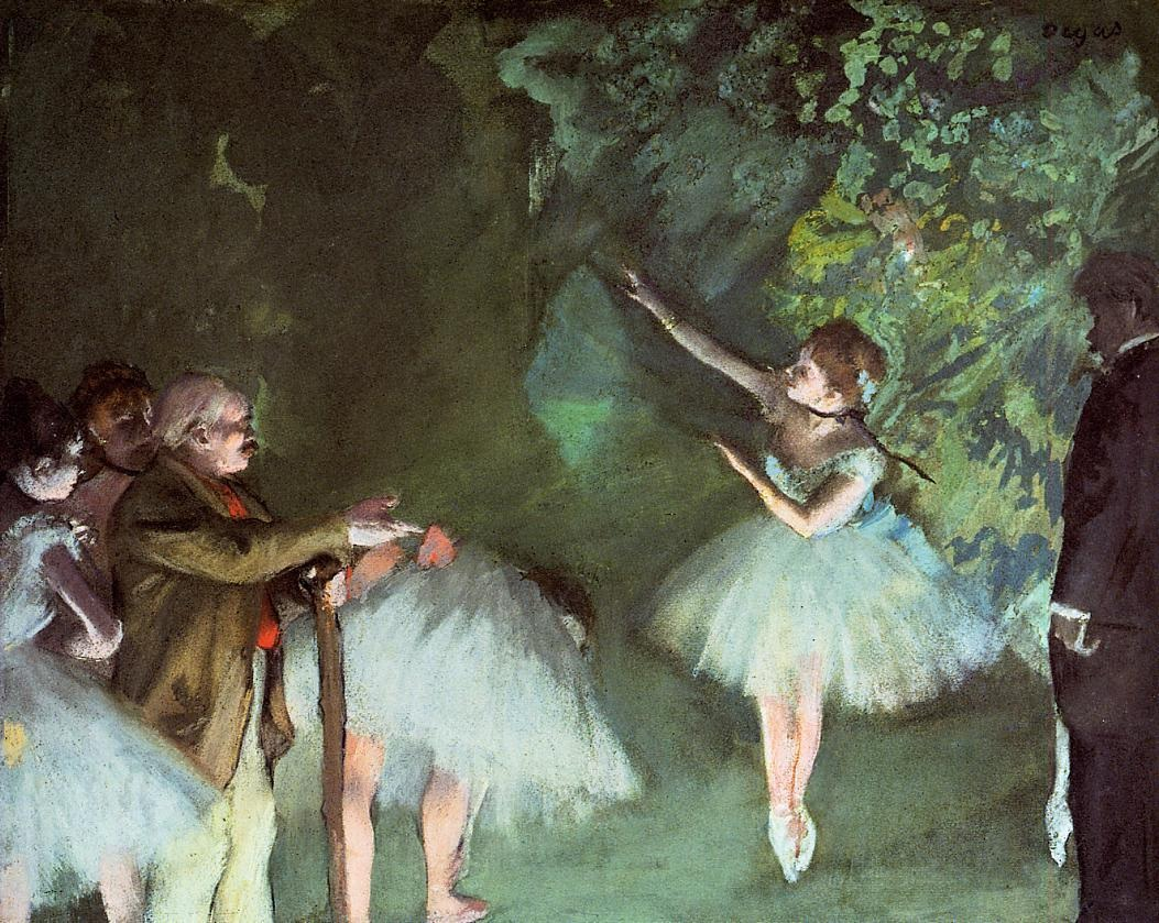ballet-rehearsal