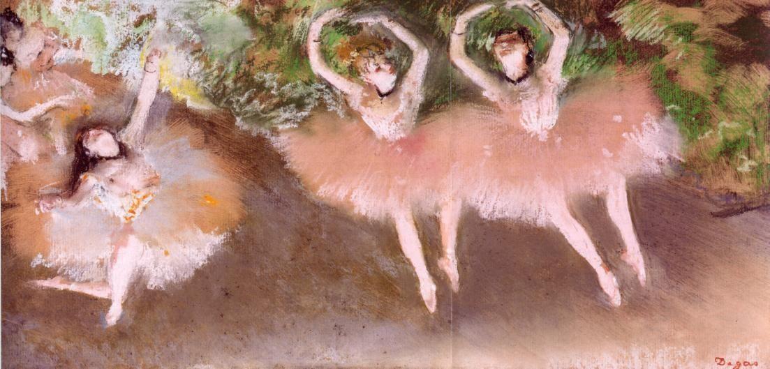 ballet-scene-1