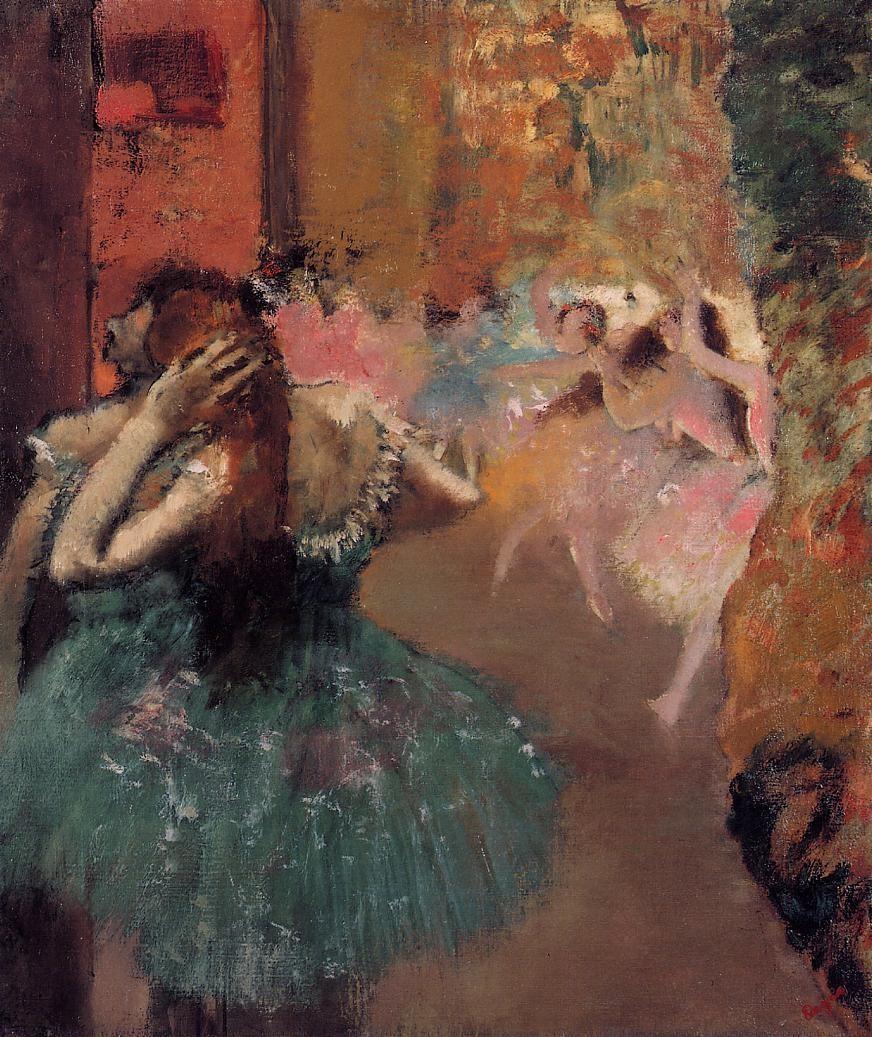 ballet-scene-3