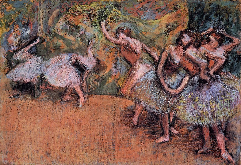 ballet-scene-4