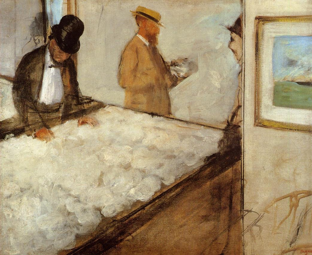 cotton-merchants-in-new-orleans