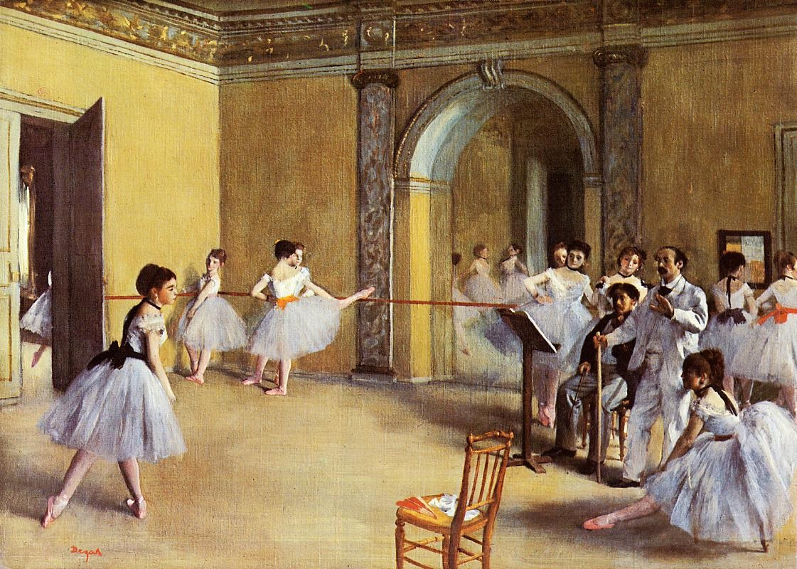 dance-class-at-the-opera