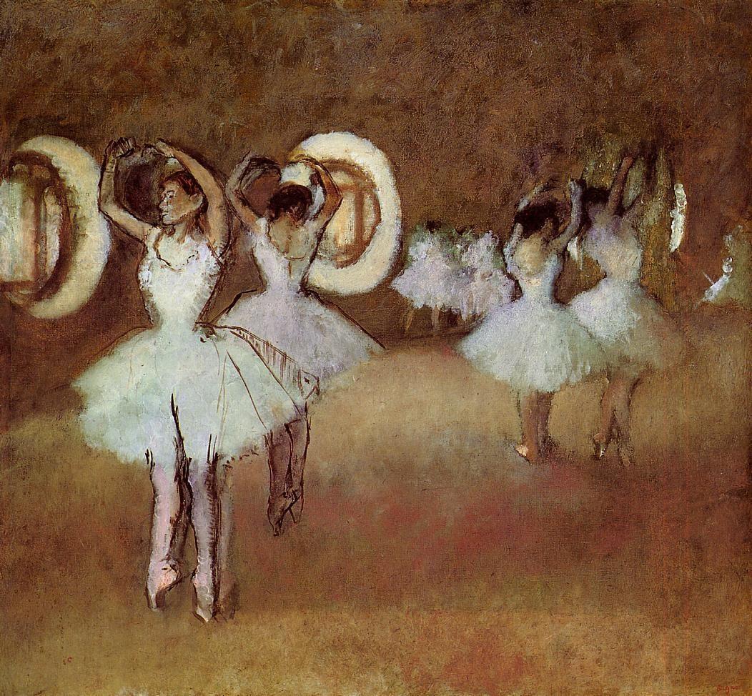 dance-rehearsal-in-the-studio-of-the-opera