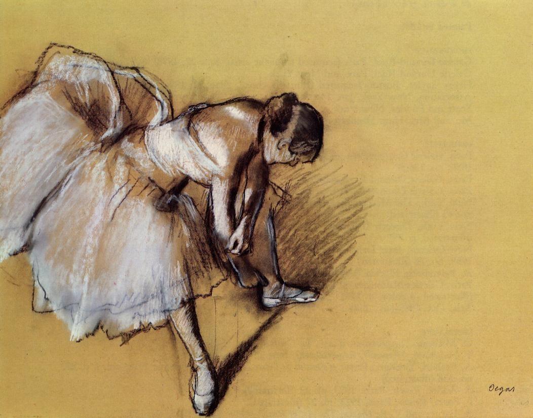 dancer-adjusting-her-slipper