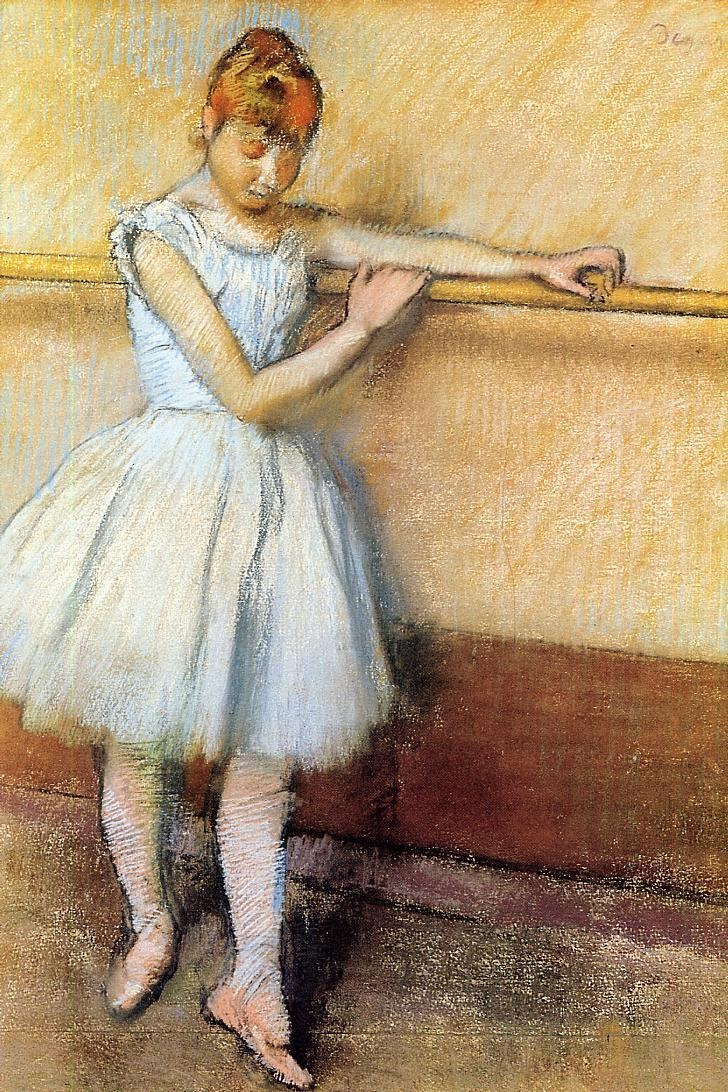 dancer-at-the-barre-1