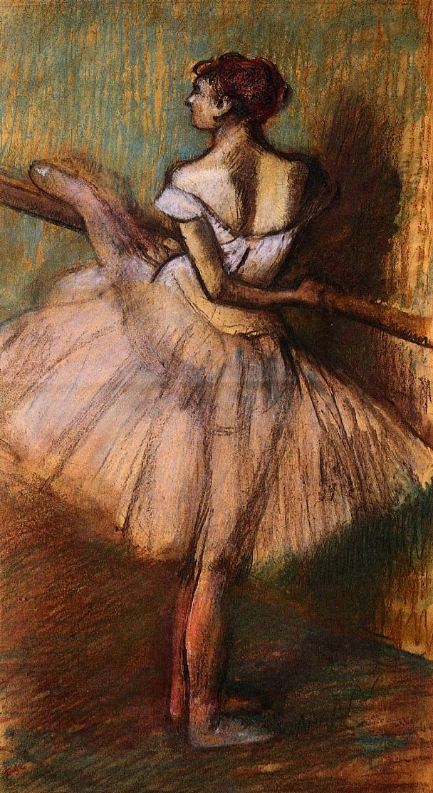 dancer-at-the-barre-2