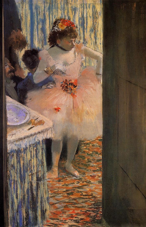 dancer-in-her-dressing-room-2