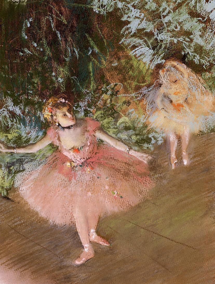 dancer-on-stage-1