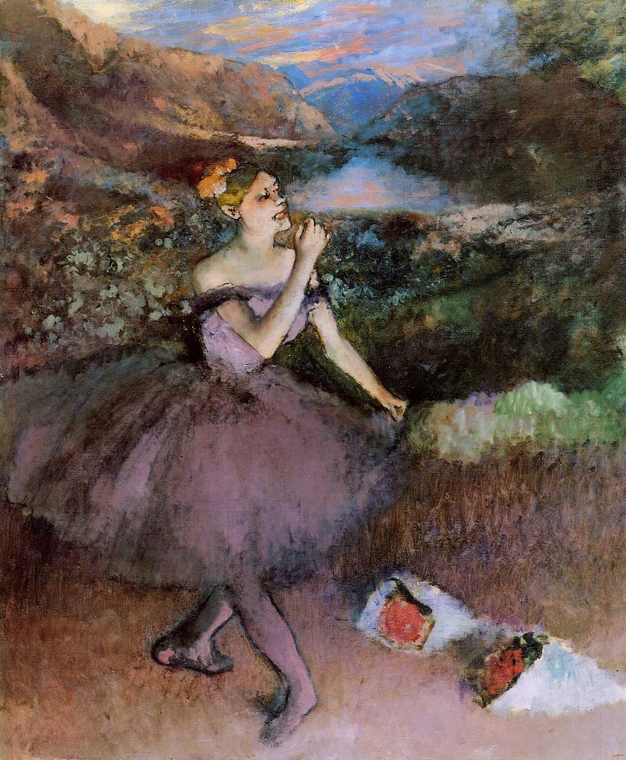 dancer-with-bouquets