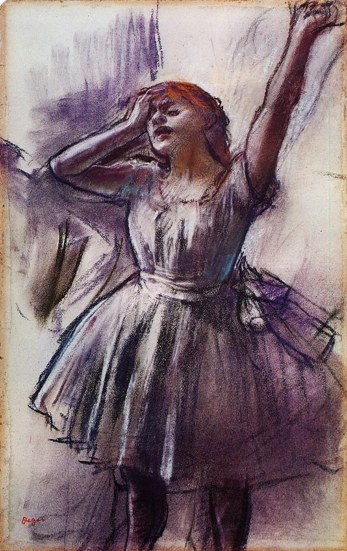 dancer-with-left-art-raised