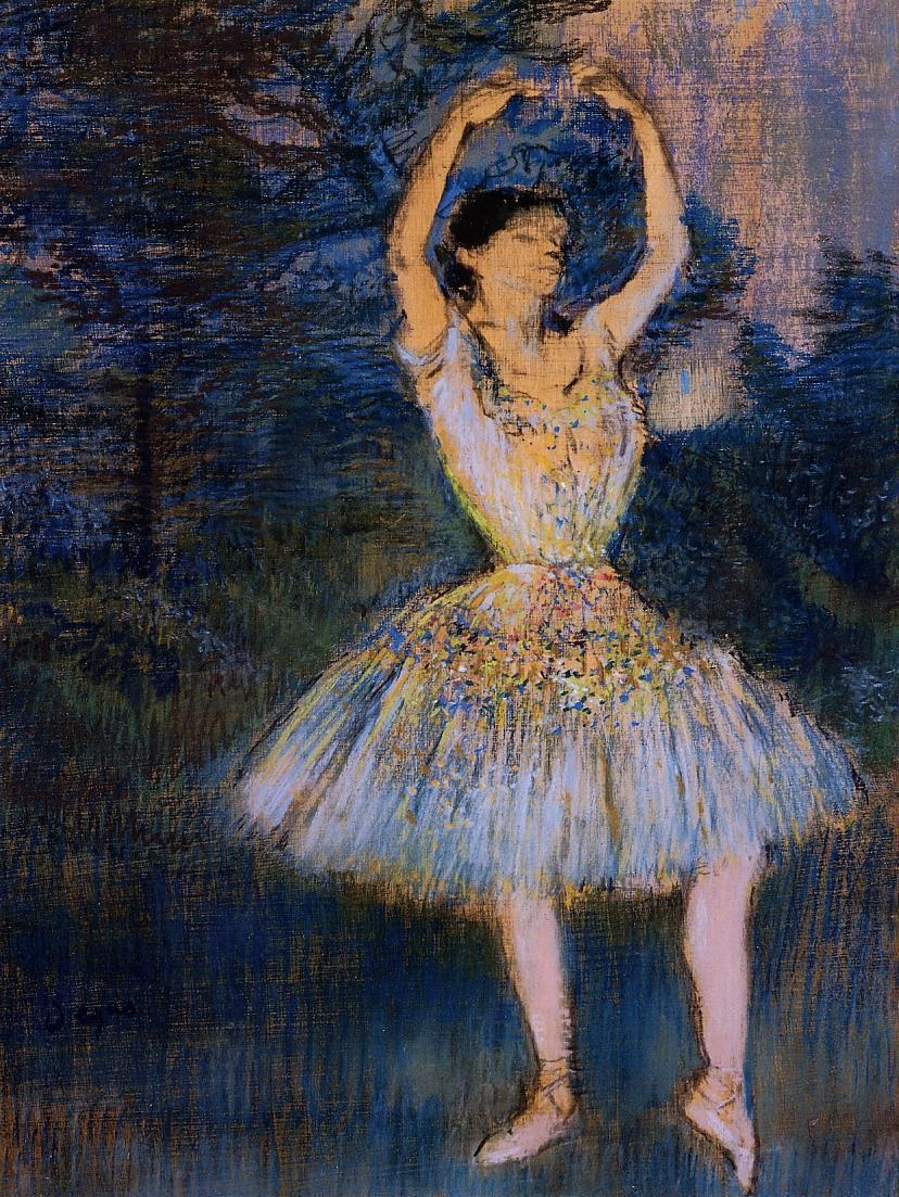 dancer-with-raised-arms