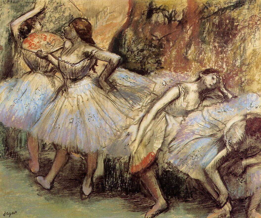 dancers-8