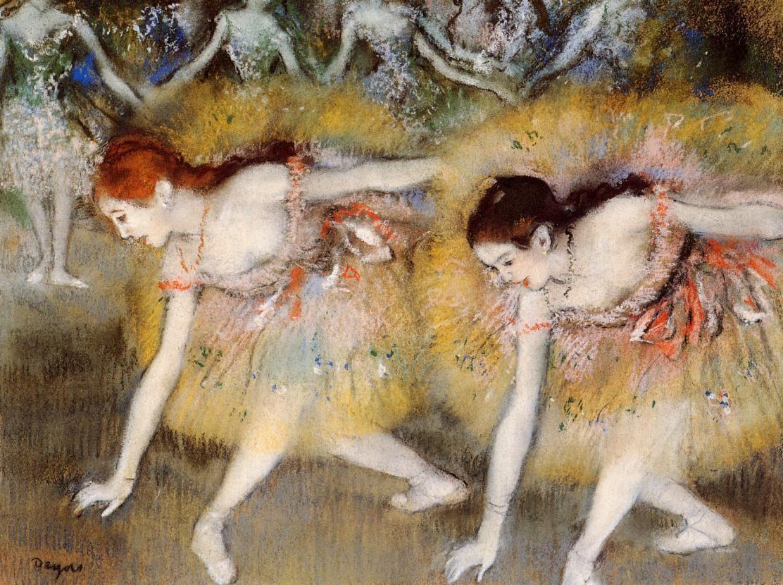 dancers-bending-down-the-ballerinas