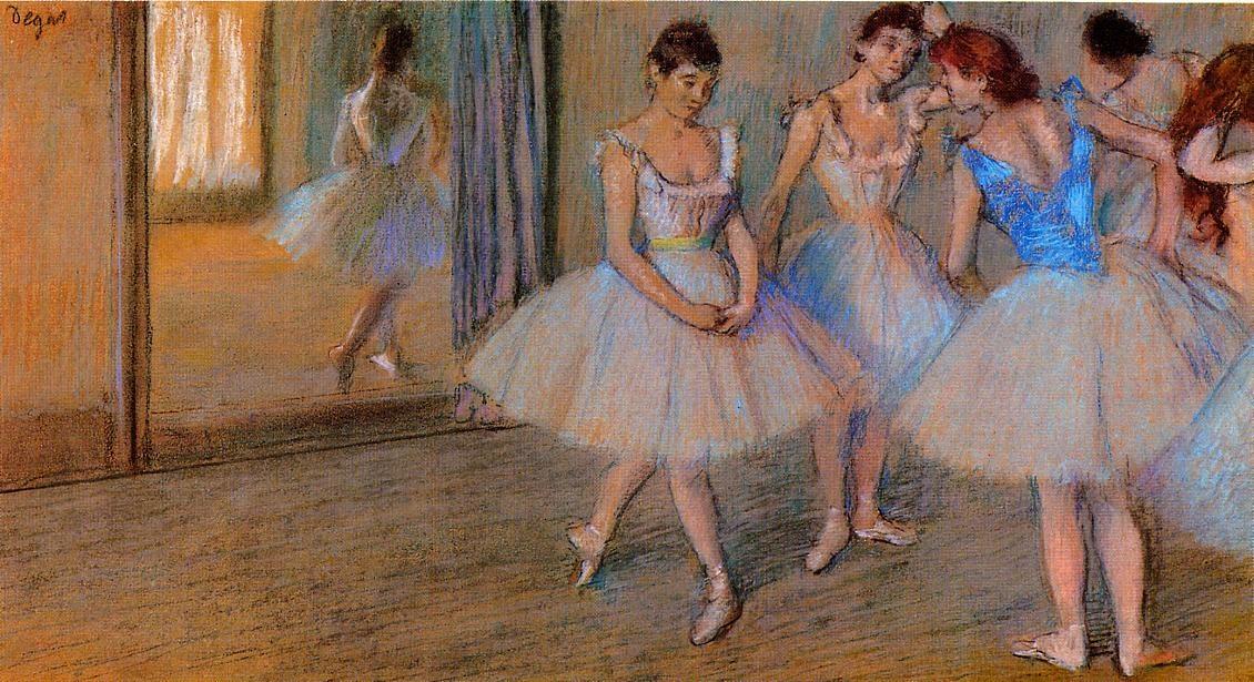 dancers-in-a-studio-1