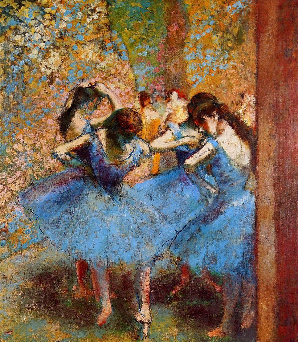 dancers-in-blue