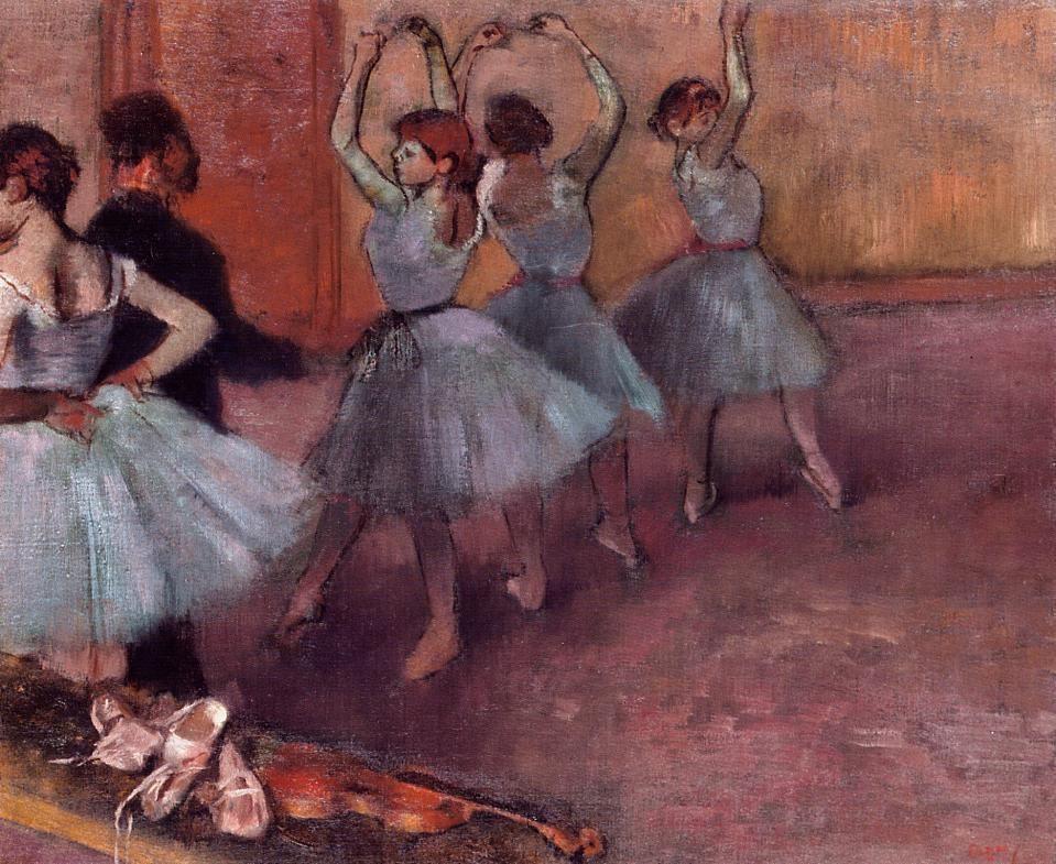 dancers-in-light-blue
