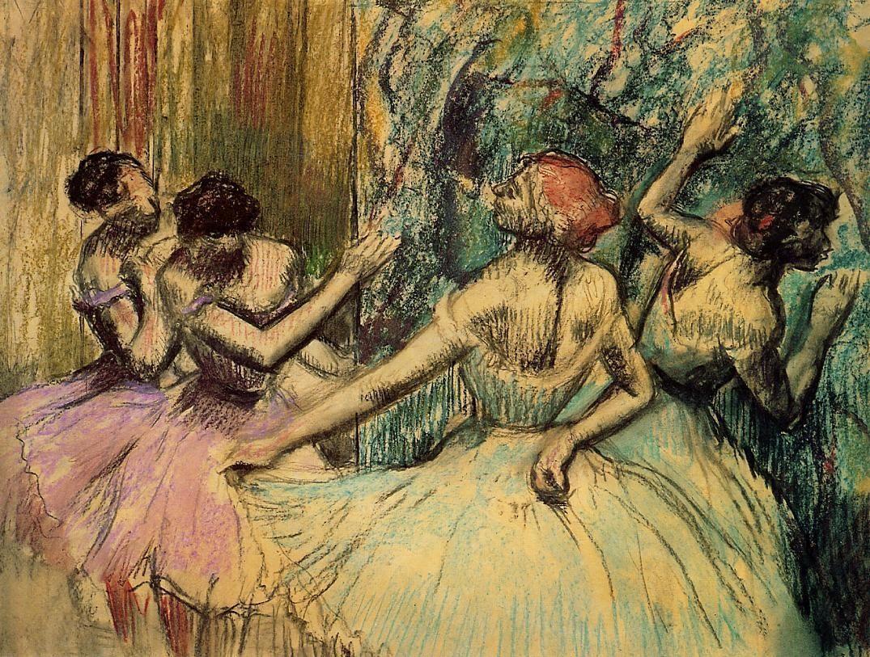 dancers-in-the-wings