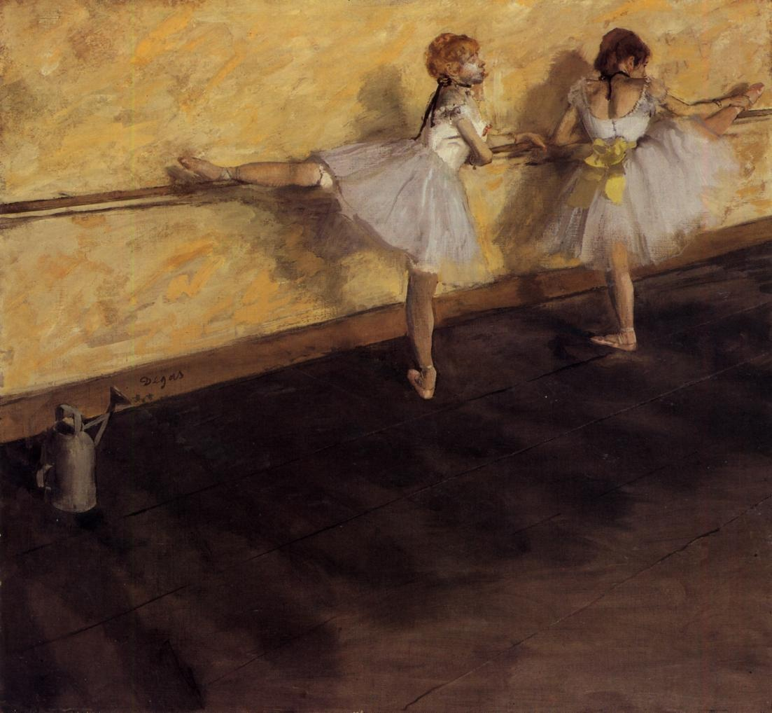 dancers-practicing-at-the-barre