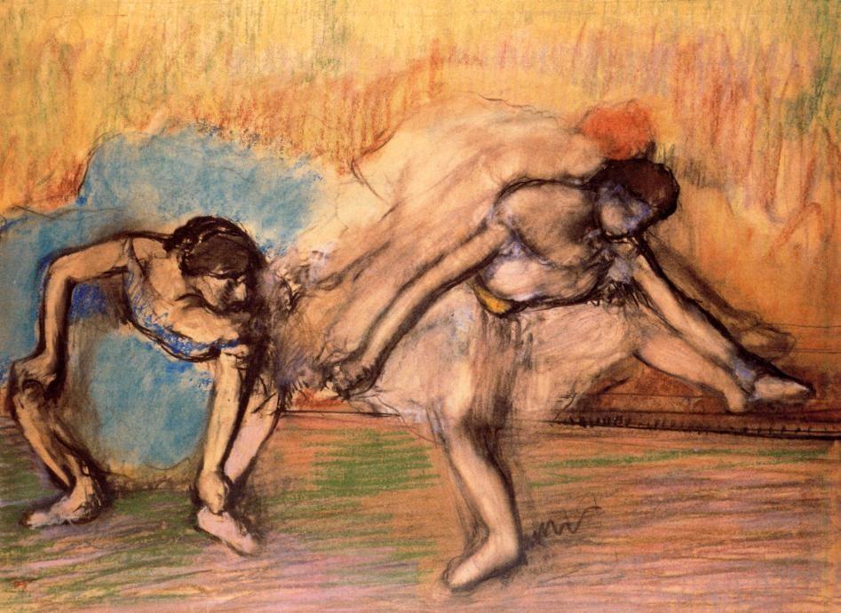 dancers-resting-2