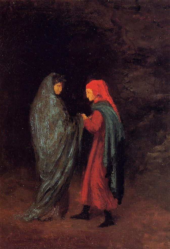 dante-and-virgil-at-the-entrance-to-hell