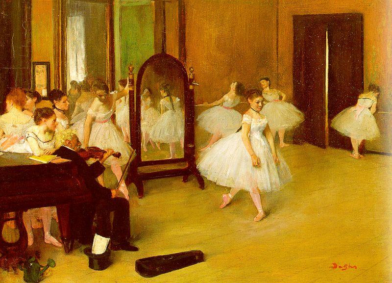 degas-dance-class-approx-1871