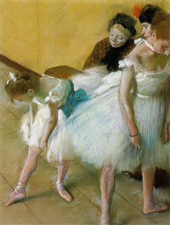 degas-edgar-el-examen-de-baile-1880-ok