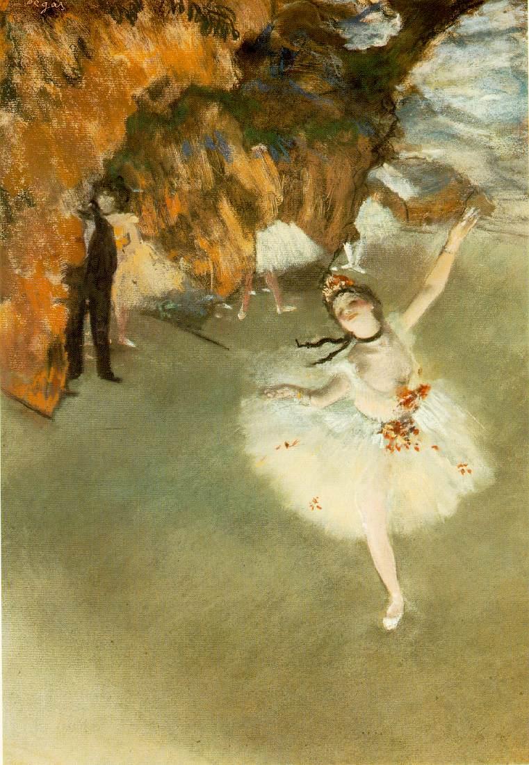 degas-edgar-la-bailarina-en-escena-1878
