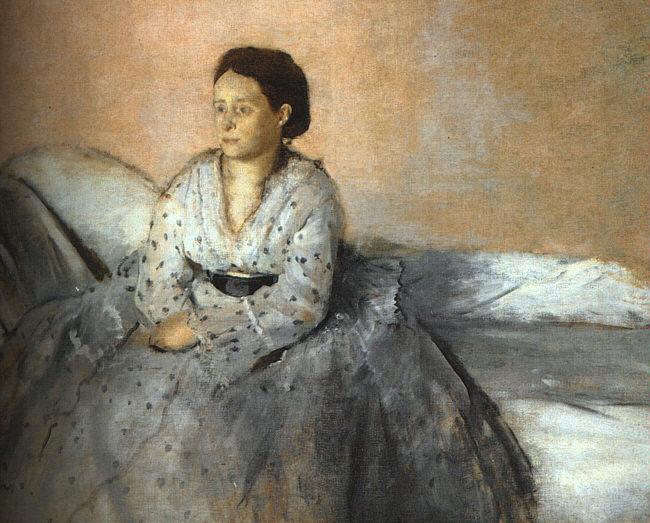 degas-madame-rene-de-gas-1872-73