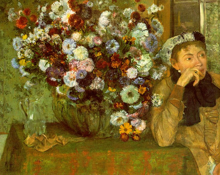 degas-madame-valpin%e2%80%a1on-with-chrysanthemums