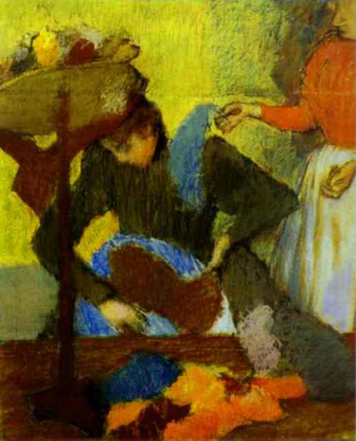 edgar-degas-at-the-milliners