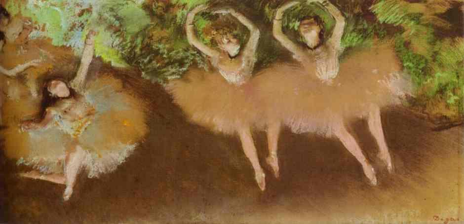 edgar-degas-ballet-scene