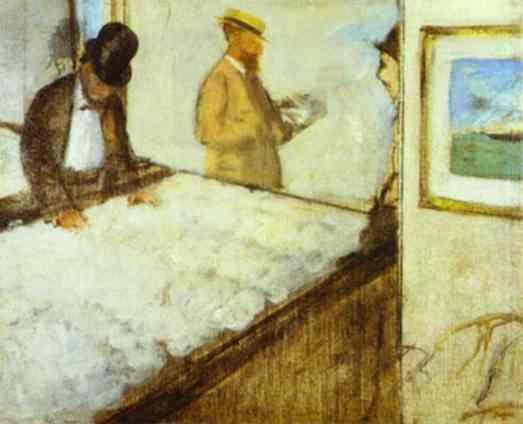 edgar-degas-cotton-dealers-in-new-orleans