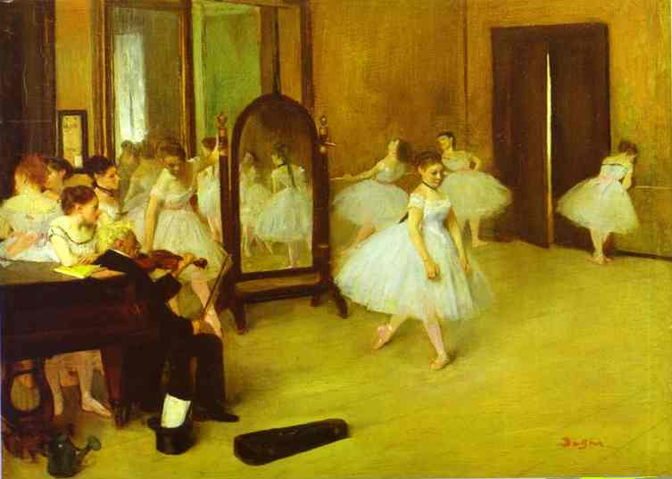 edgar-degas-dance-class