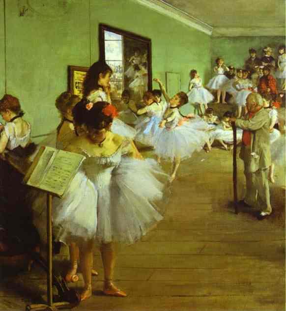 edgar-degas-dancing-examination