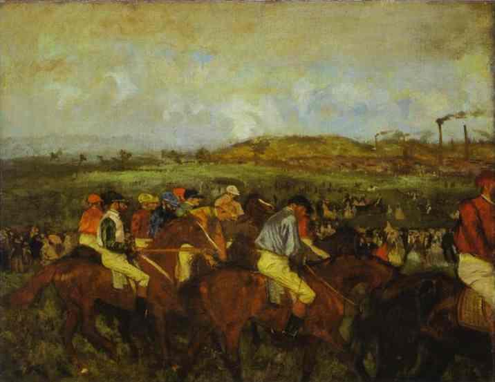 edgar-degas-gentlemen-jockeys-before-the-start