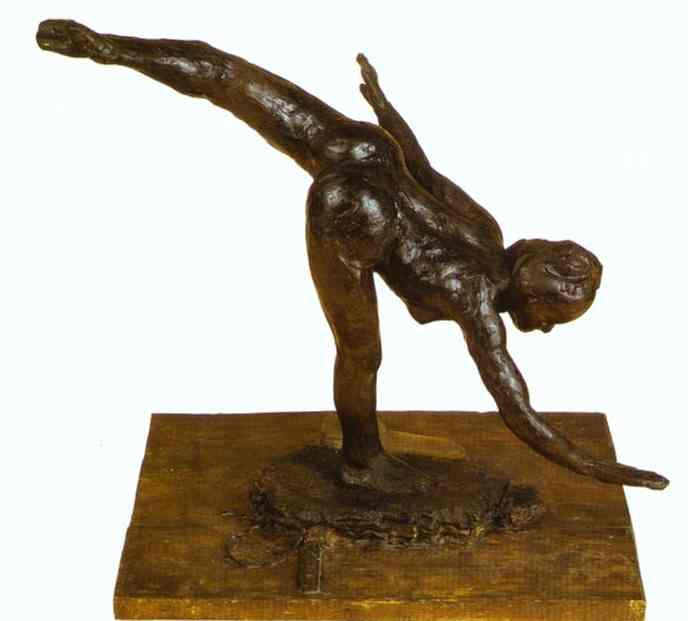 edgar-degas-great-arabesque