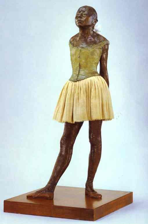 edgar-degas-little-fourteen-year-old-dancer