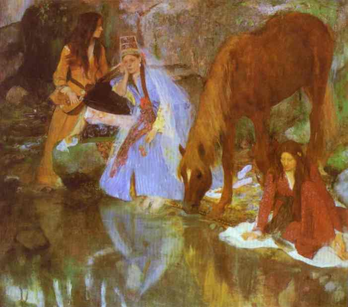 edgar-degas-mme-eugenie-fiocre-in-the-ballet-la-source