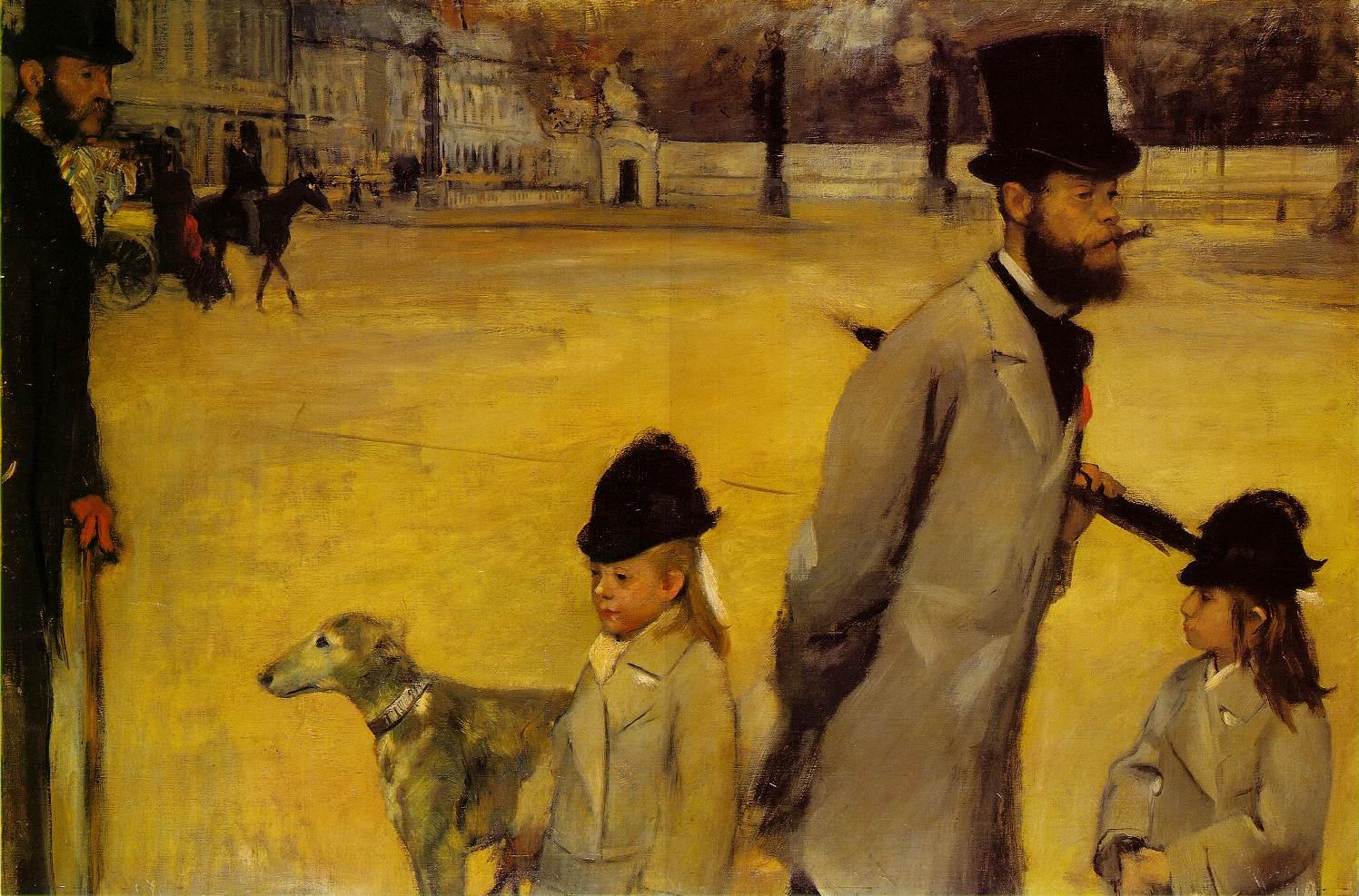 edgar-degas-place-de-la-concorde-1875