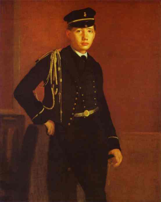 edgar-degas-portrait-of-achille-de-gas-in-the-uniform-of-a-cadet