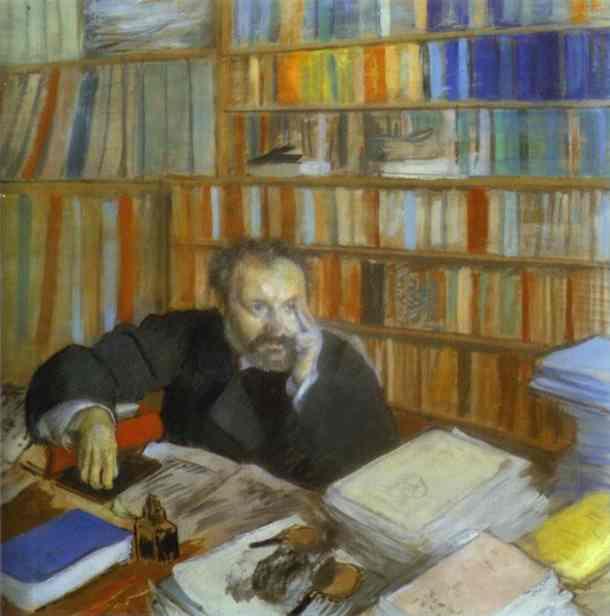 edgar-degas-portrait-of-edmond-duranty