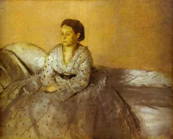 edgar-degas-portrait-of-estelle-musson-madame-rene-de-gas