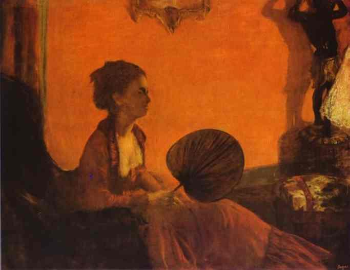 edgar-degas-portrait-of-madame-camus