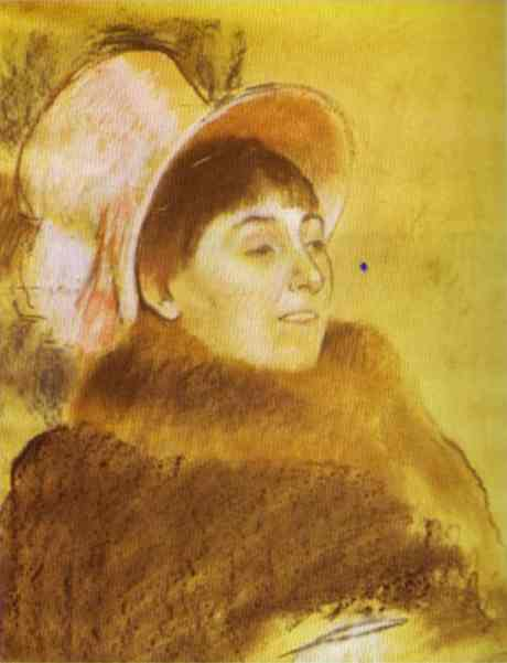 edgar-degas-portrait-of-madame-dietz-monnim
